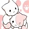 FaraAya's avatar