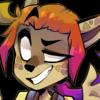 Faract's avatar