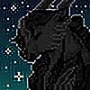 FaradayEC's avatar