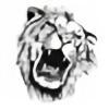Faradio's avatar