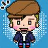 Farads's avatar
