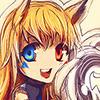 Farael-Hikari's avatar