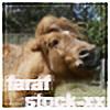 faraf-stock-xx's avatar