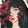 farahtahboub's avatar
