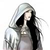FaraIII's avatar