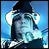 Farain12's avatar