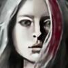 faralena's avatar
