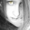 faralight's avatar