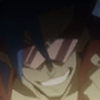 Faramaethor's avatar
