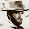 Faramarz5's avatar