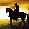FaramirCreates's avatar