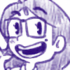 Faranae's avatar