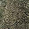 Faranakk's avatar