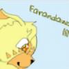Farandaway111's avatar