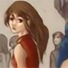 farangel143's avatar