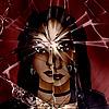 FarArden's avatar