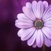 FaraSHa4ever's avatar