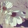 Farashah's avatar