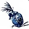 FarawayStar2000's avatar