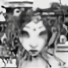 Farawaytale's avatar