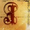 Farawaywithin's avatar