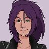 FarawayZephyr's avatar