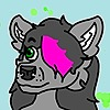 FaraWolfdog's avatar