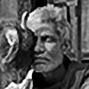 farazkhwaja's avatar