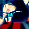 farb-tupfer's avatar