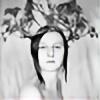 farbanomalie's avatar