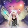 farbasta's avatar