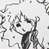 Farbenfrei's avatar