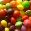 Farbenpracht's avatar