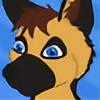 FarbenShep's avatar