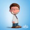 Farbenteufel's avatar