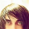 Farbod21889's avatar