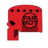 Farbod300's avatar