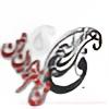 farbod90's avatar