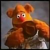 Farbrausch92's avatar