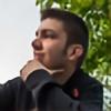 Farbreize's avatar