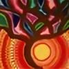 Farbtraumwelten's avatar