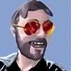 farbwerk's avatar