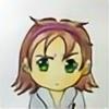 farbwirbel's avatar