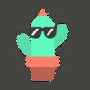 farcactus's avatar