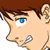 Farcestudios's avatar