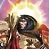 farcrykiller225's avatar