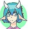 farcyanofficial's avatar