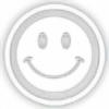 Fard44's avatar