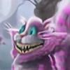 fardadafshar's avatar