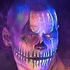 FarDarkHorizon's avatar